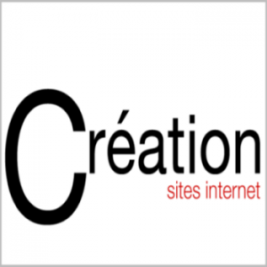 creation-site