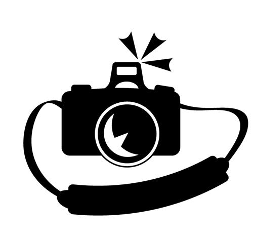 Photos Sexe