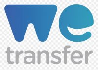 341-3412882_wetransfer-logo-wetransfer-logo-png-clipart