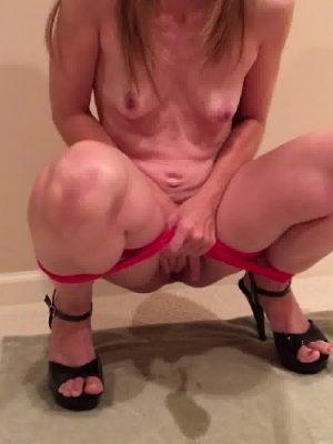 Mon Pipi culotte