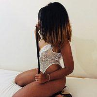 Sexe cam avec moi